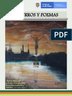 Susurro y Poemas 01
