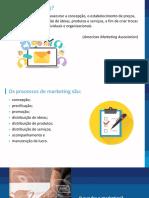 1_1_0_introducao_marketing.pdf