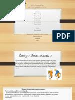 exposicion riesgo biomecanico.pptx