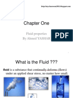 560_Chapter-ONE.pdf