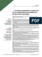 Dialnet-EducacionAcuasomatica-6862624