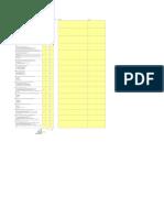 01. Estructura de Procesos PMBOK.xlsx