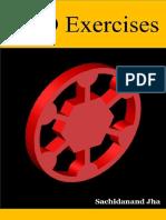 150 CAD Exercises ( PDFDrive.com ).pdf