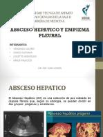 absceso-hepatico-y-empiema (3)