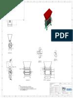 Relacion Final dibujo tecnico