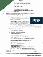 CIVREV1 Revised Outline_20190904110728