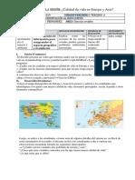 SESION 3ERP CCSS EUROPA 2019.docx