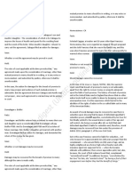 PFR-Case-Digest-Uribe-s-Outline.doc