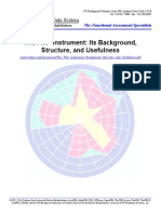The_FIM_Instrument_Background_Structure_and_Usefulness.pdf
