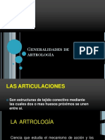 ARTROLOGIA (huesos).pptx