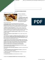 Estrategias saludables para el control del peso _ Soy Maratonista.pdf