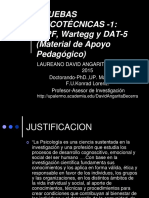 PRUEBAS_PSICOTECNICAS.pdf