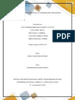 Fase 2_Enfoques teóricos de la antropología_Grupo_403018_ A 614.docx