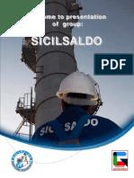 Company Profile Sicilsaldo-2019
