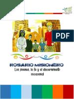 3_.pdf rosario misionero salesiano.pdf