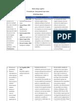 fase 2-Matriz_Antropolologia jenny patricia lopez solarte- sep- 2019..docx