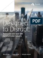Designed_to_Disrupt_Reimagine_Your_Apps_and_Transform_Your_Industry.pdf