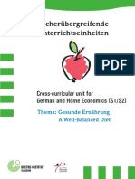 Home_Economics_Final.pdf