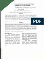 82026-ID-pengaruh-penerapan-kawasan-tanpa-rokok-t.pdf