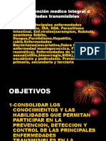 Transmisibles 5to