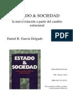 ECIP García Delgado Unidad 1 EvCO3WB