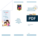 Triptico Habitos de Estudio Para Padres 160701193212