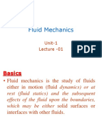 Copy of Fluid Fundamental[1]