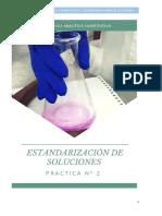 2do Labor Estandarizacion QACuanti 2019