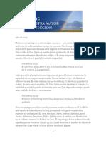 Articulos del 2013.pdf