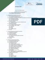 ITIL4.pdf