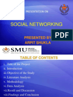 SOCIAL NETWORKING.pptx