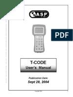 TCODE_Manual_Sept_2004_WEB01.pdf