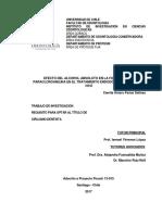 Efecto-del-acohol-absoluto-en-la-formación-de-paracloroanilina-en-el-tratamiento-endodóntico.pdf