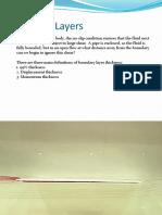 Boundary Layers.ppt.pptx