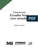 QUIJANO_2000_América Latina Tiende Hacia Lo Comunal. Aníbal Quijano