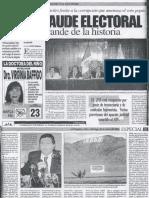 QUIJANO_2000_El fraude electoral más grande de la historia.pdf