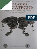 QUIJANO_2012_Ser el cuarto Mariátegui (2).pdf