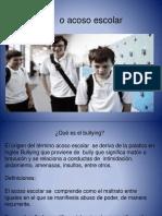 bullyng presentación.pptx