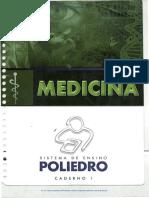 Poliedro-Caderno-Medicina-1.pdf