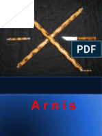 2._arnis-141019070304-conversion-gate02_-_Copy