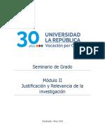 GUIA DEL ESTUDIANTE MÓDULO 2 SDG.pdf