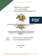 VALDERRAMA RAMÍREZ, LINCOLN DANNY.pdf