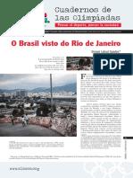 Cuaderno_de_las_Olimpiadas-2-CLACSO.pdf
