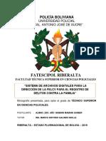 FORMATO FATESCIPOL 2019 - SISTEMA DE ARCHIVOS DIGITALES PARA LA DIRECCIÓN DE LA FELCV.docx