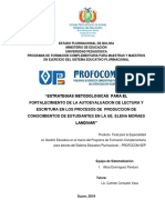 TRABAJO FINAL GESTION EDUCATIVA - PROFESORA ALICIA DOMINGUEZ PANDURO - PROFOCOM 25-06-2019 5 tarde.docx