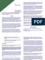 PROPERTYCASES_476-501