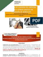 tema_ii_viaticos.pptx