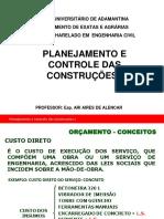 6.1 Orçamento 2.pdf