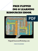 Flipped_Teaching_Resources_eBook_(2015).pdf