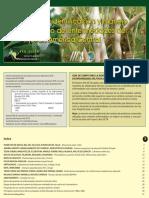 EnfermFrijol.pdf